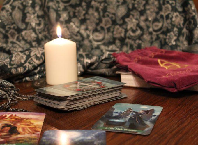 Ритуалы — памятка успеха