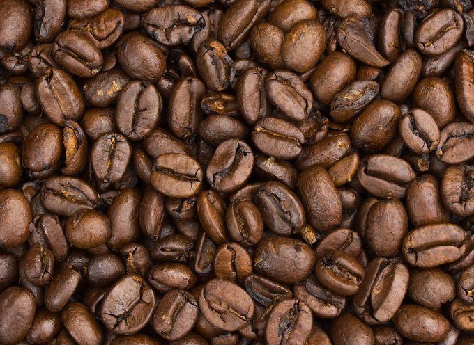 Гадание на зернах кофе