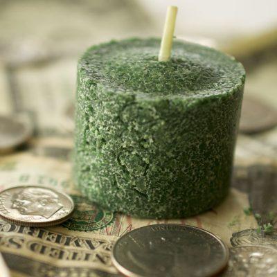 Для финансовой прибыли