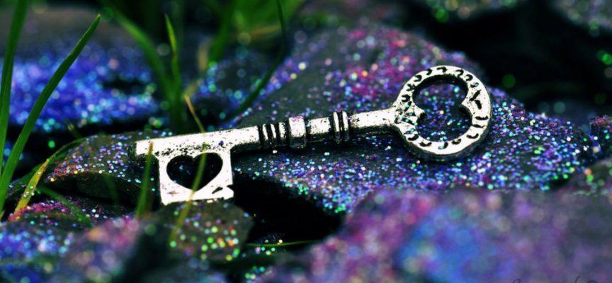 Отзывы о чудной играчке «Волшебный ключ»