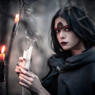 Магия свечей: подсказки и нюансы использования
