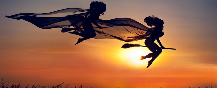 Время Солнцеворота: прогноз на 21 июня