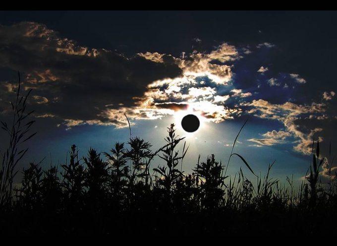 Время обманов и Чёрной Луны: прогноз на 13 июня