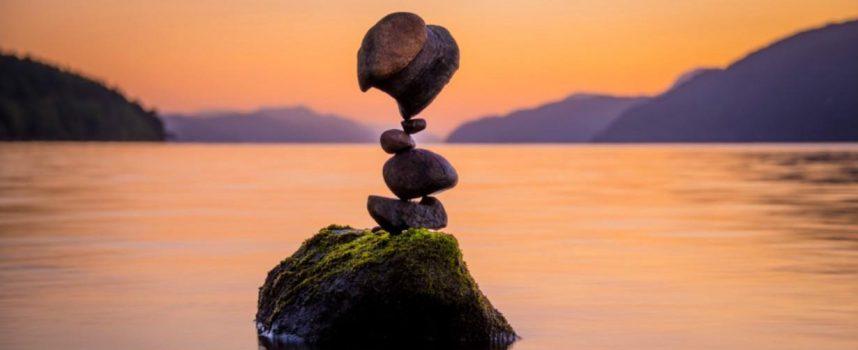 Соблюдаем баланс: прогноз на неделю 23-29 июля