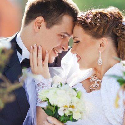 Осознанная любовь: дата брака