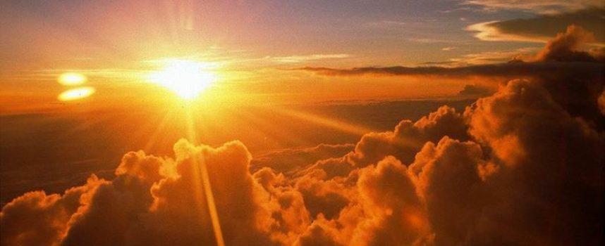 Избыток энергий и эмоций: прогноз на 19 сентября