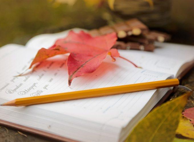 Составляем планы и формируем будущее: прогноз на 11 октября