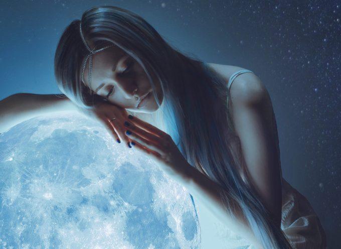 Лунный календарь стрижек и красоты на октябрь 2018