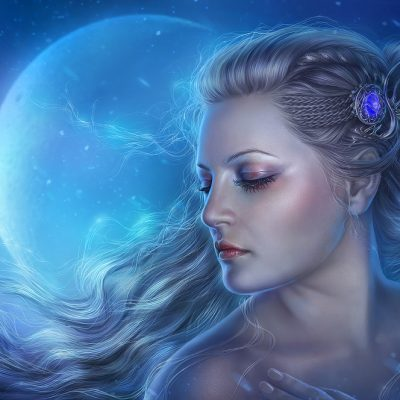 Лунный календарь стрижек и красоты на ноябрь 2018