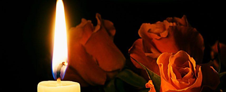 Призываем свою вторую половинку в ритуале 24 октября