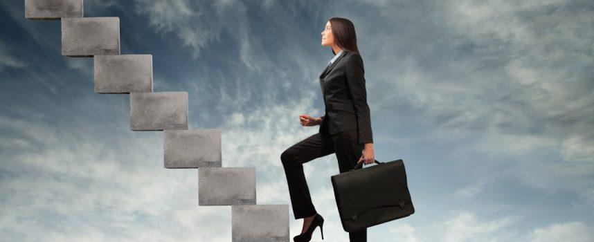 Заклинание карьерного роста, на поиск работы, на повышение