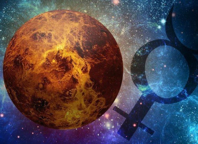 Ретроградный Меркурий: возврат к старому, доброму