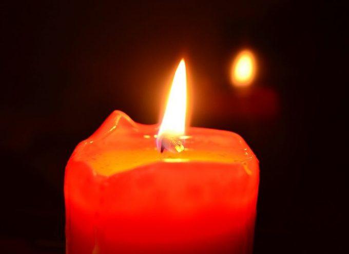 Энергетическая практика «Свет в ночи» 28 сентября