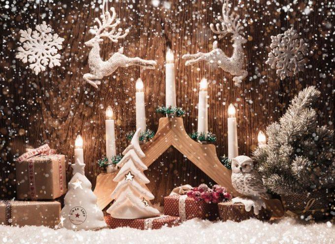 Подводим итоги года: прогноз на неделю 24-30 декабря