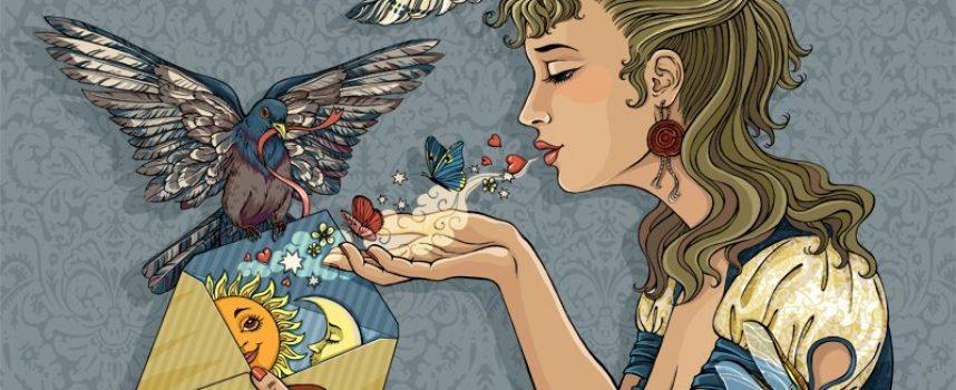Подарки: бесплатное участие в чудной играчке «Навстречу волшебству» + скидки