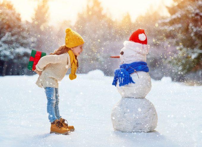 Время маленьких радостей: прогноз на 5 декабря