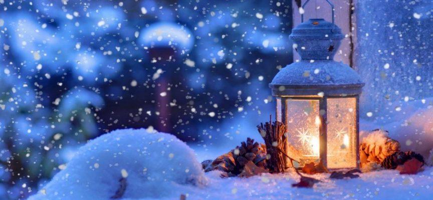 Время позитива: прогноз на 6 декабря