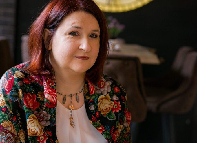 Консультации и ритуалы Елены Шувани