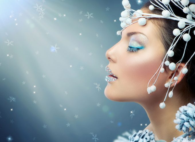 Лунный календарь стрижек и красоты на январь 2019 года