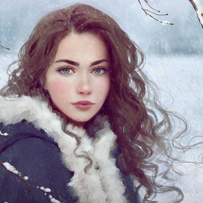 Лунный календарь стрижек и красоты на декабрь 2018 года
