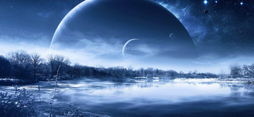 Луна без курса январь 2019