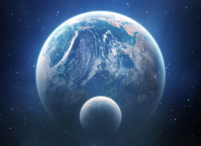 Луна без курса февраль 2019