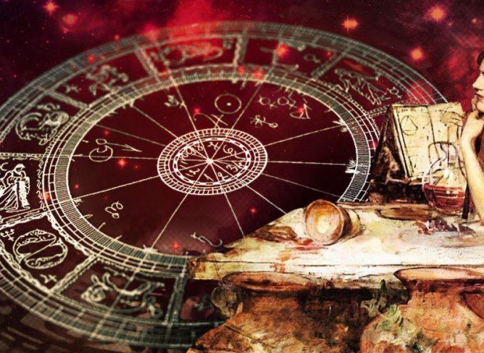 Почему астрология иногда результативнее психологии