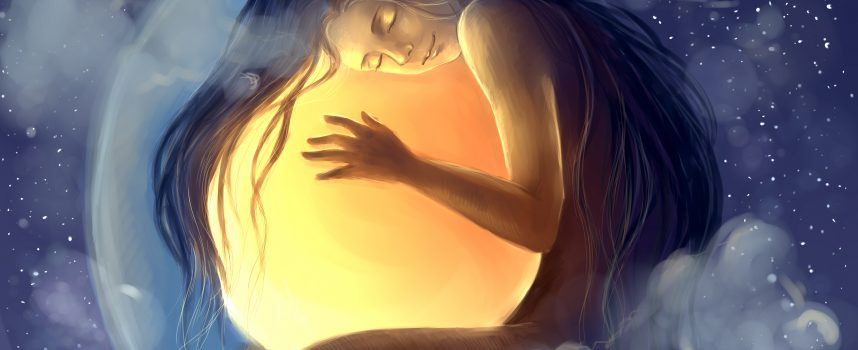 Лунный календарь здоровья, питания и зачатий на март 2019