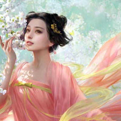 Лунный календарь стрижек и красоты на апрель 2019 года