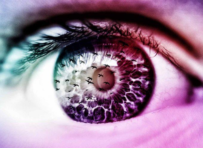 Время открыть глаза: прогноз на 16 апреля