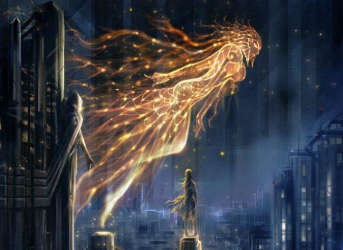 Ретроградный Юпитер: изменения пространства