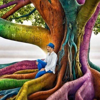 Сад нашей души
