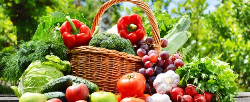 Лунный календарь здоровья, питания и зачатий на май 2019