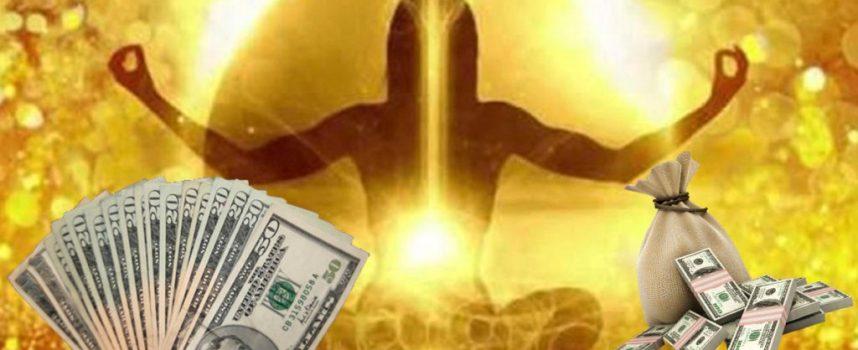 Как привлекать деньги