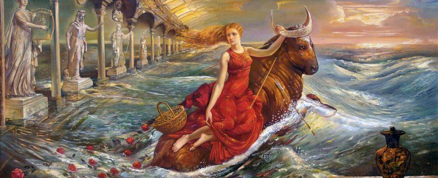 Венера в Тельце: расцвет красоты и новых отношений