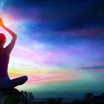 Аскеза новых начинаний и благодарности