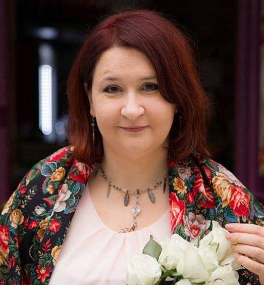 Скайп-консультации и видео-встречи с Еленой Шувани