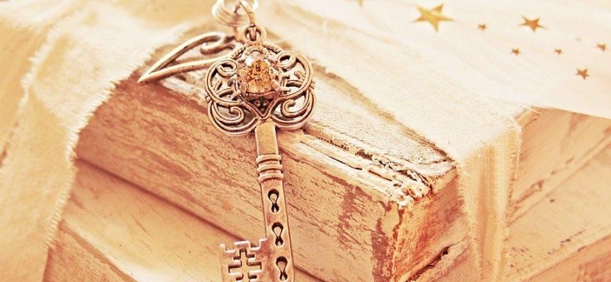 Записки на избавление и Тетради желаний