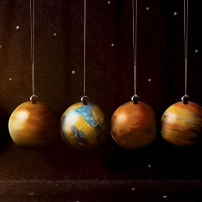 Завершаем старое: Ретроградный Меркурий с 30 мая по 23 июня 2021