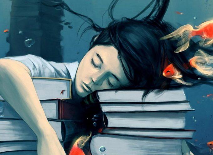Научитесь понимать свои сны вместе с «Волшебным сонником»