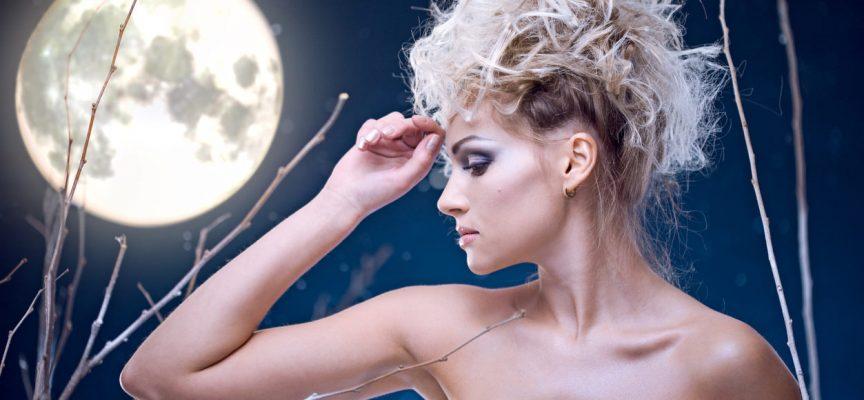 Сила полной Луны: прогноз на 15 августа