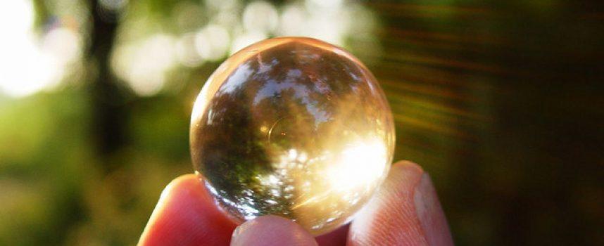 Солнечный магический ритуал для зарядки энергией