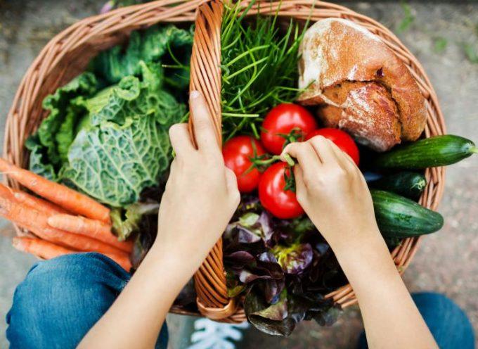 Лунный календарь здоровья, питания и зачатий на август 2019