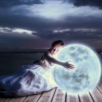 Мечтайте о хорошей осени: прогноз на пятницу 16 августа