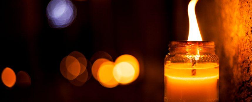 Энергетическая практика «Закрываем коридор затмений» 10 января