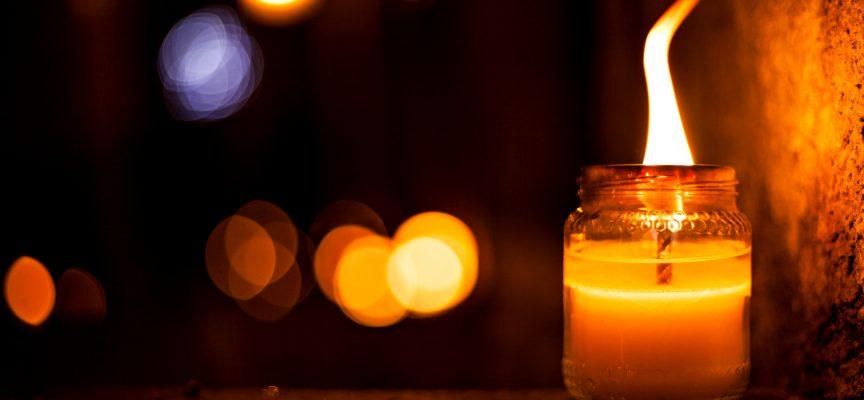 Энергетическая практика «Закрываем коридор затмений» 5 июля