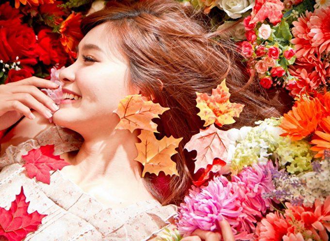 Лунный календарь стрижек и красоты на октябрь 2019 года