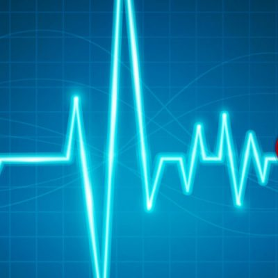 Cor sanum — здоровое сердце