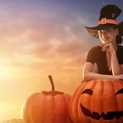 Календарь магических действий на октябрь 2019 года