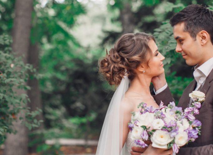Заговор на счастливое замужество